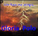 Gloria Pollo