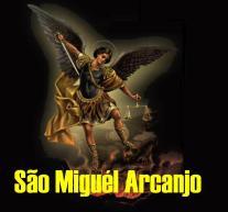 Miguél Arcanjo