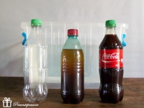 Tres_garrafas_2