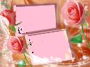 Feliz_dia_das_mães_coração_vermelho_3