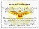 Oração_de_invocação_ao_Espírito_Santo
