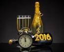 Ano_novo_2016_tacas_champagne (1)