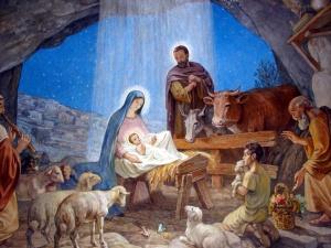 christmas-nativity-wallpaper-3_20150105_1429123788