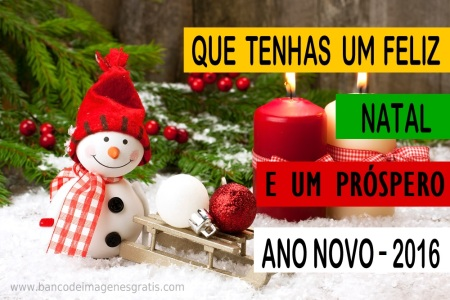 Tenhas_feliz_natal_2015