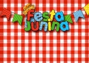 modelo-convite-festa-junina-escola-festa-aniversario-5