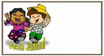 Convites-para-imprimir-festa-junina