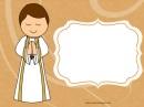 lembrancinha_convite_1_comunhao_batismo_crisma-15